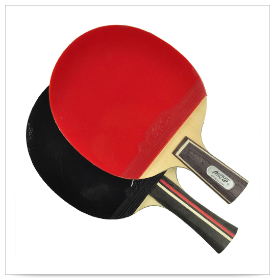 Galaxy pips in table tennis racket 02b 02b for Table tennis 99